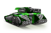 New bulldozerkit.png