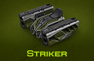 Menu Striker 02 active.jpg