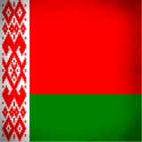 Avatar flag 011.png