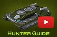 Menu Hunter 04 active.jpg