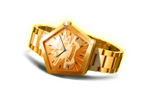 Gold watch.png