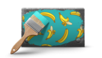 TX Bananas Paint.png