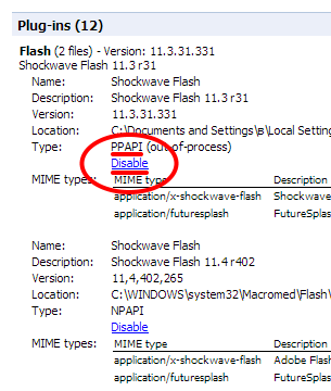 Disable PPAPI Flash 3.EN.png
