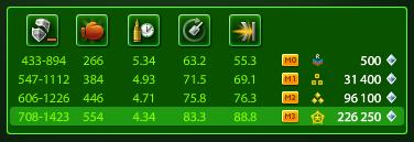 Rail stats.jpg