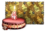 Tanki Online Birthday 4Years.png
