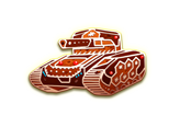 Gingerbread tank.png