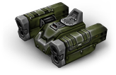 Turret striker m1.png