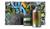 Coloring Graffiti.png