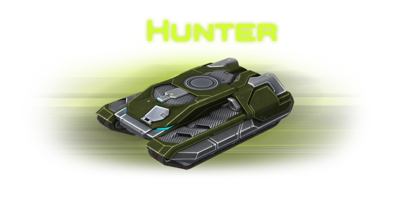 Hunter 02.png