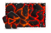 Paint Fire Golem.png