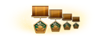 Best Helpers banner.png