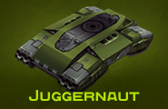Menu Juggernaut 02 active.jpg
