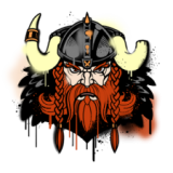 Graffiti viking.png