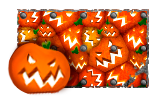 Paint Pumpkins.png