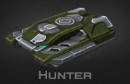 Menu Hunter 02.jpg
