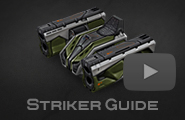 Menu Striker 04.jpg