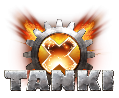Tanki X Tanki Online Wiki