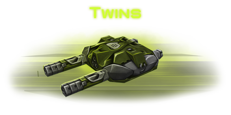 Twins 02.png