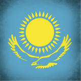 Avatar flag 008.png