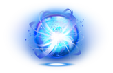 Blue Sphere.png