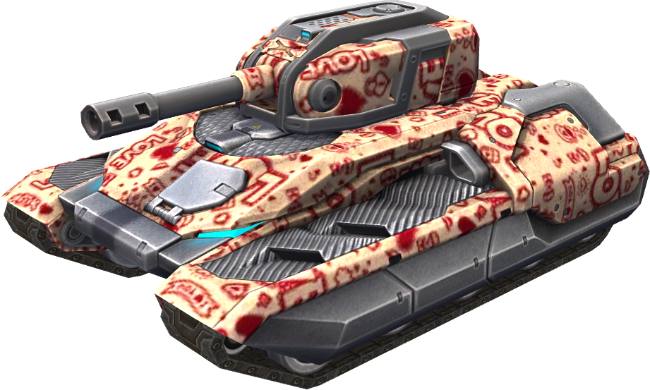 All you need is love tank.png