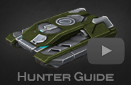 Menu Hunter 04.jpg