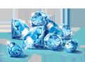 Crystals5.png