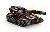 Kit piranha small.png