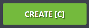 Creating1.png