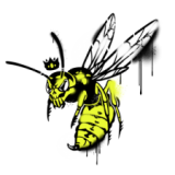 Graffiti wasp.png