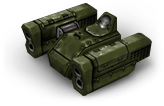 Turret striker m0.png