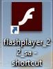 Flash player shortc.jpg