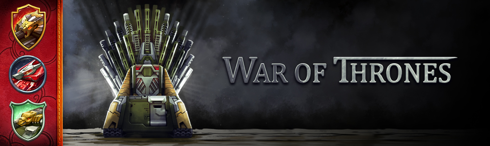 War of Thrones banner.jpg