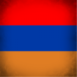 Avatar flag 007.png