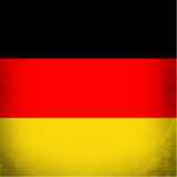 Germanyavatar.png