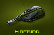 Menu Firebird 02 active.jpg