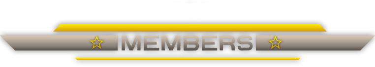 CL members logo.png