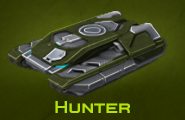 Menu Hunter 02 active.jpg