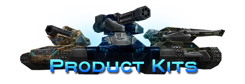 Product Kits banner.png
