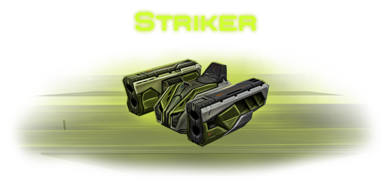 Striker 02.png