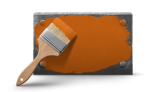 TX Orange Paint.png