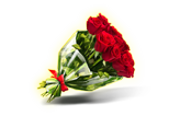 Bouquet of Roses Gift.png
