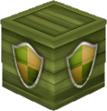 Double Armor Pack-2.png