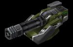 Vulcan3.png