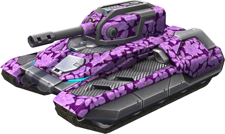 Tank lilac pets.png