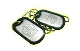 Dog tags.png