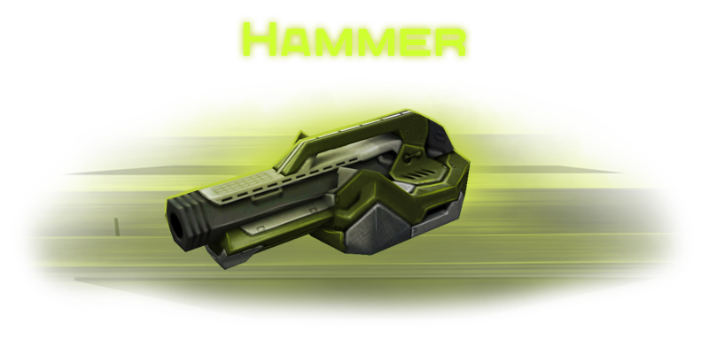 Hammer 02.png