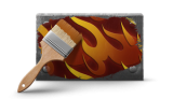 TX Inferno Paint.png
