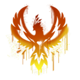 Graffiti firebird.png