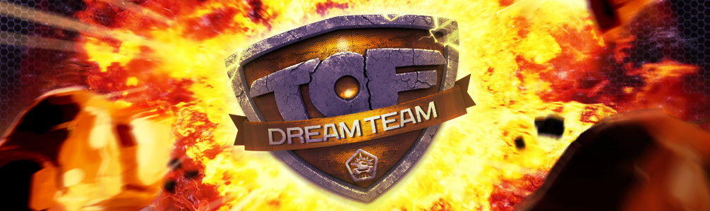 TOFDreamTeam-HoC.jpg